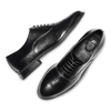 Women's shoes bata, Noir, 524-6534 - 26