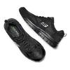 Men's shoes, Noir, 809-6805 - 26