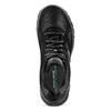 Men's shoes, Noir, 809-6805 - 17