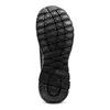Men's shoes, Noir, 809-6805 - 19