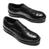 Men's shoes bata, Noir, 824-6174 - 26