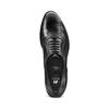 Women's shoes bata, Noir, 524-6534 - 17