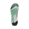 Women's shoes, Gris, 509-2313 - 17