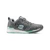 Women's shoes, Gris, 509-2313 - 13