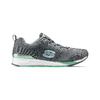 Women's shoes, Gris, 509-2313 - 26