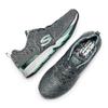 Women's shoes, Gris, 509-2313 - 19