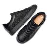 Women's shoes bata-light, Noir, 549-6180 - 26