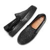 Women's shoes bata-light, Noir, 549-6214 - 26