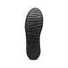Women's shoes bata-light, Noir, 549-6180 - 19