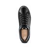 Women's shoes bata-light, Noir, 549-6180 - 17