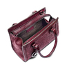 Bag bata, Rouge, 961-5454 - 16