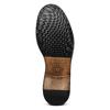 Men's shoes bata, Noir, 894-6262 - 19