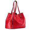 Bag bata, Rouge, 964-5136 - 13