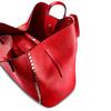 Bag bata, Rouge, 964-5136 - 15