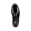 Women's shoes bata, Noir, 528-6139 - 17