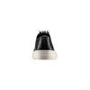 Women's shoes bata, Noir, 541-6131 - 15