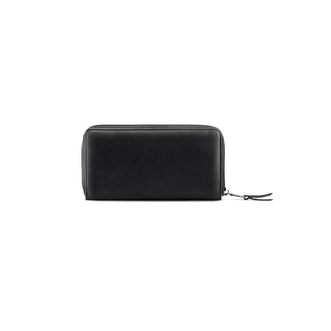 Accessory bata, Noir, 941-6113 - 26