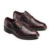 Men's shoes bata, Rouge, 824-5209 - 16