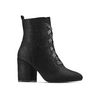 Women's shoes bata-rl, Noir, 799-6386 - 13