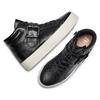 Women's shoes bata-light, Noir, 541-6269 - 26