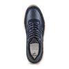 Men's shoes bata-light, Bleu, 843-9418 - 17