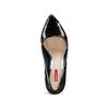 Women's shoes bata-rl, multi couleur, 721-0194 - 17