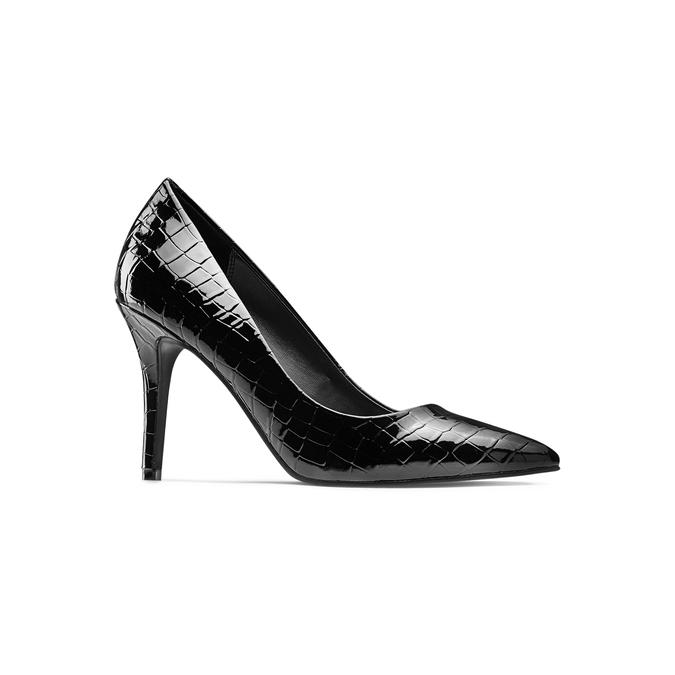 Women's shoes bata-rl, multi couleur, 721-0194 - 13