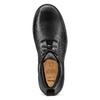 Men's shoes, Noir, 894-6239 - 17