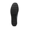 Women's shoes bata-touch-me, Bleu, 514-9198 - 19