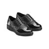 Chaussures Femme bata, Noir, 511-6240 - 16