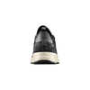 Men's shoes bata-light, Noir, 843-6418 - 15
