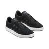 Men's shoes adidas, Noir, 803-6119 - 16