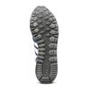 Men's shoes adidas, Bleu, 803-9131 - 19