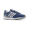 Men's shoes adidas, Bleu, 803-9131 - 13
