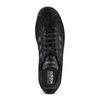 Men's shoes adidas, Noir, 803-6119 - 17