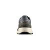 Men's shoes bata-light, Gris, 843-2418 - 15
