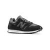 Women's shoes new-balance, Noir, 503-6123 - 13