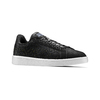 Men's shoes adidas, Noir, 809-6104 - 13