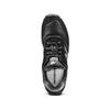 Women's shoes new-balance, Noir, 503-6123 - 17