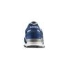 Men's shoes adidas, Bleu, 803-9131 - 15