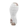 Women's shoes, Jaune, 509-8142 - 19