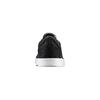 Men's shoes adidas, Noir, 803-6119 - 15