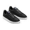 Men's shoes adidas, Noir, 809-6104 - 16