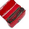 Bag bata, Rouge, 961-5326 - 16