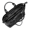 Bag bata, Noir, 964-6114 - 16