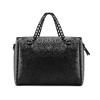 Bag bata, Noir, 961-6498 - 26
