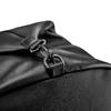Bag bata, Noir, 961-6307 - 15