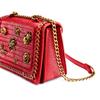 Bag bata, Rouge, 961-5324 - 15