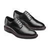 Men's shoes bata, Noir, 824-6504 - 16