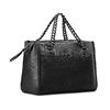 Bag bata, Noir, 961-6498 - 13